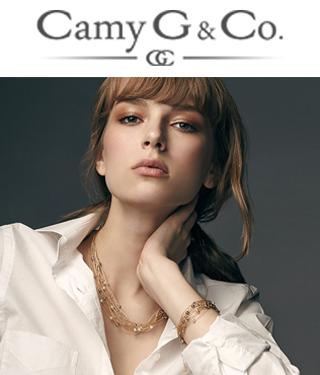 Camy G