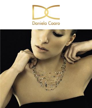 Daniela Coaro