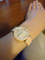 Мои самые любимые часы