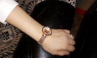 Женские наручные часы от Sunlight