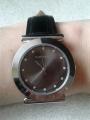 Мой незаменимый спутник - часы от SUNLIGHT!