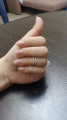Мое любое кольцо