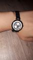 Женские часы)