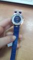 Замечательные часы артикул 80265039