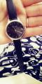 Часы от sunlight!!! 👍❤😍