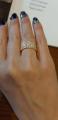 Купила это кольцо)))