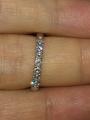 Любимое кольцо