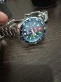 Часы уникальные