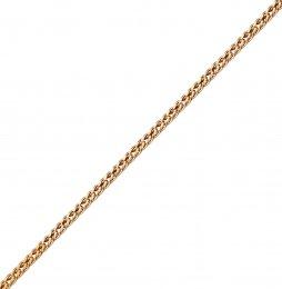 Золотые цепочки купить в москве