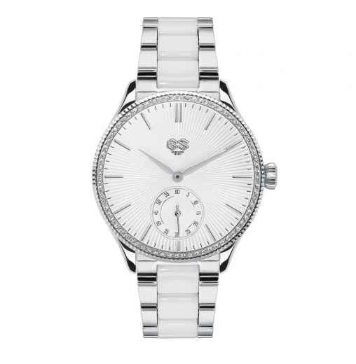 c2947758aea8 Наручные часы — купить в интернет-магазине SUNLIGHT в Москве ...