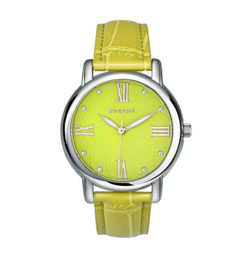 Дешевые наручные часы спб магазин