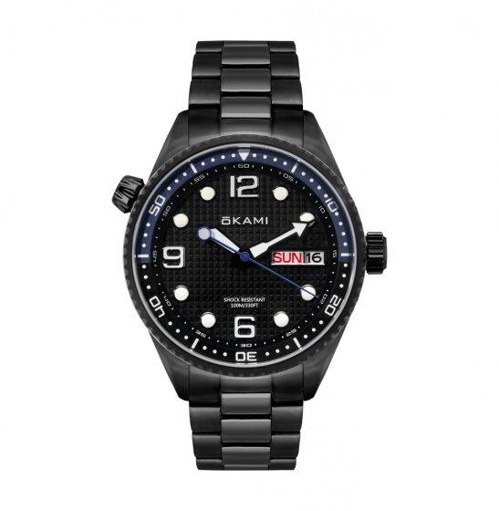 Стоимость оками часы romanson продать часы где