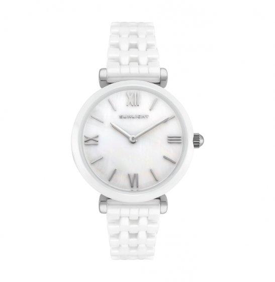Ломбард купить тольятти часы на часовой добрынинской ломбард