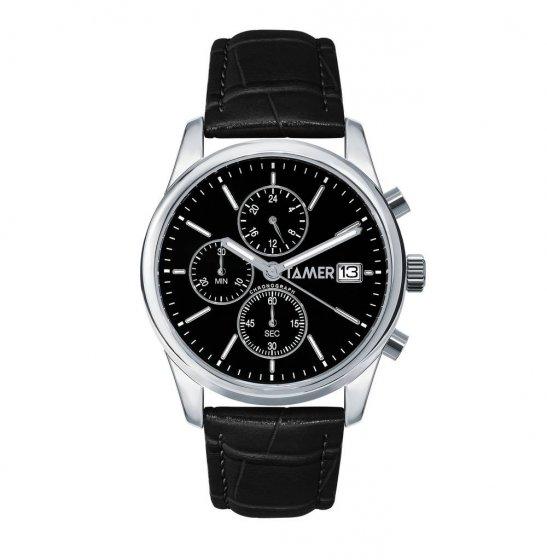 Часы стоимость мужские часы на продам корпус