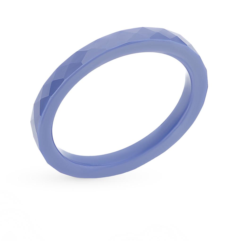 Фото «Керамическое кольцо с керамикой»