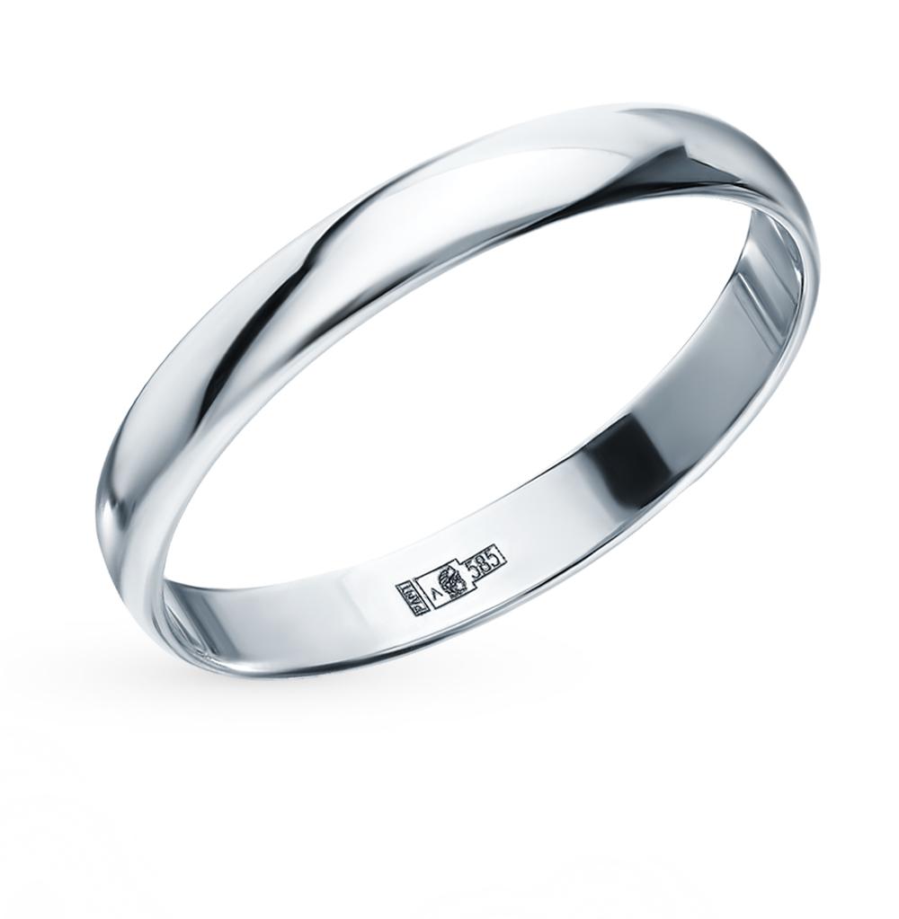 золотое кольцо SOKOLOV 52-111-00326-1*