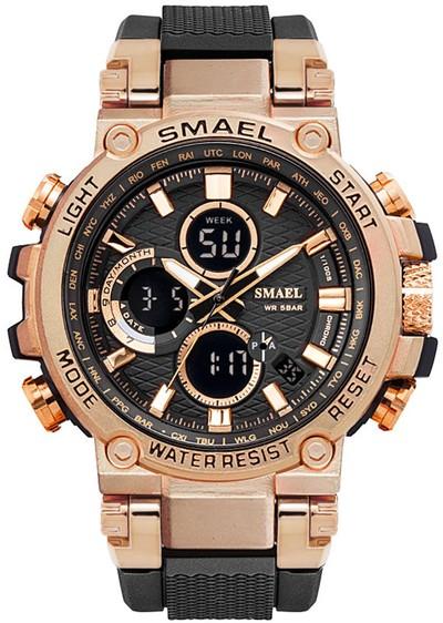 Фото «Часы мужские»