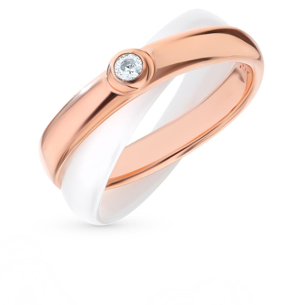 Керамическое кольцо в Екатеринбурге