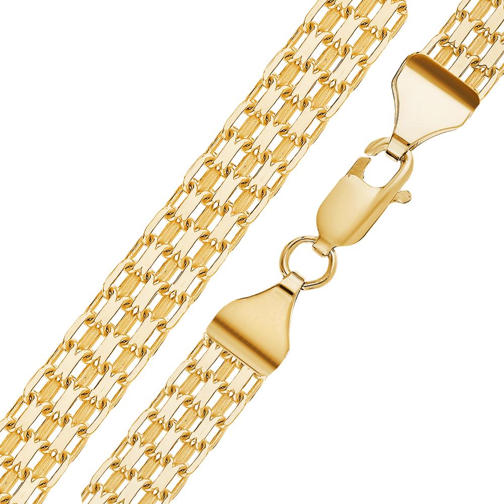 Золотая цепь в Санкт-Петербурге