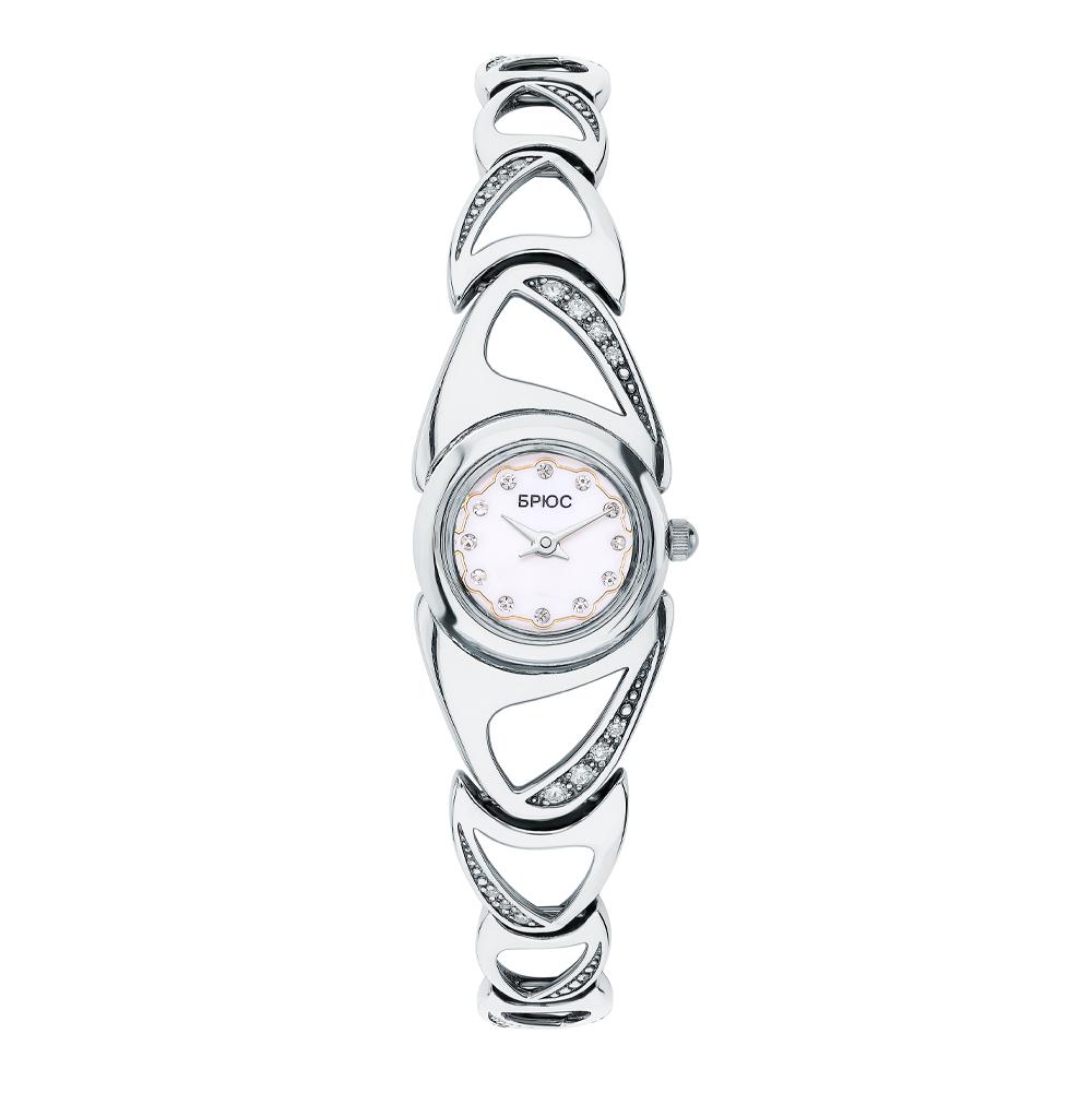 Часы девушки в Екатеринбурге