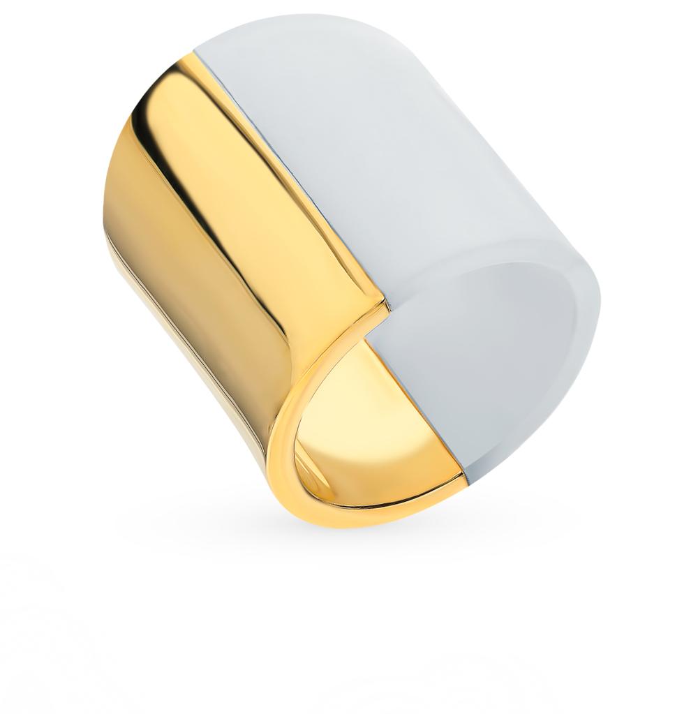 серебряное кольцо с смолами ювелирными