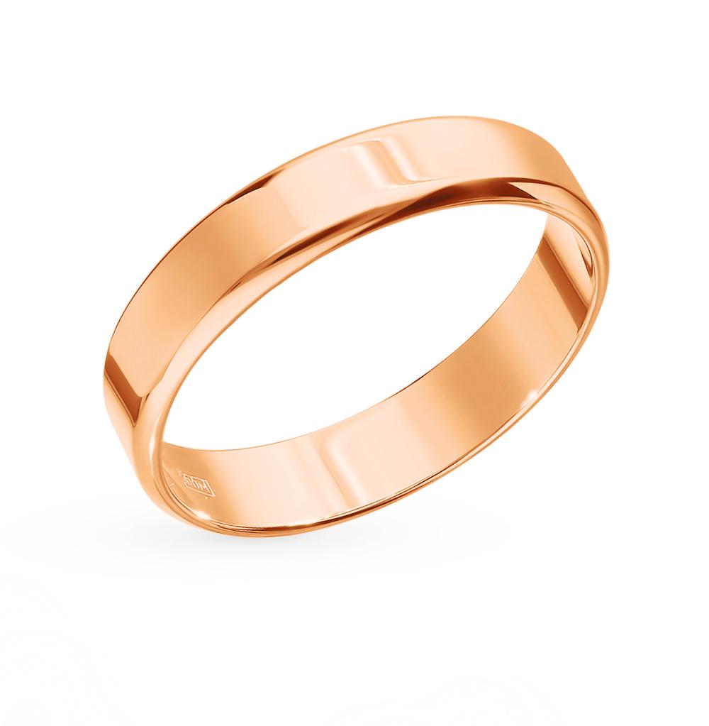 обручальные кольца в санлайт каталог фото кольца способны