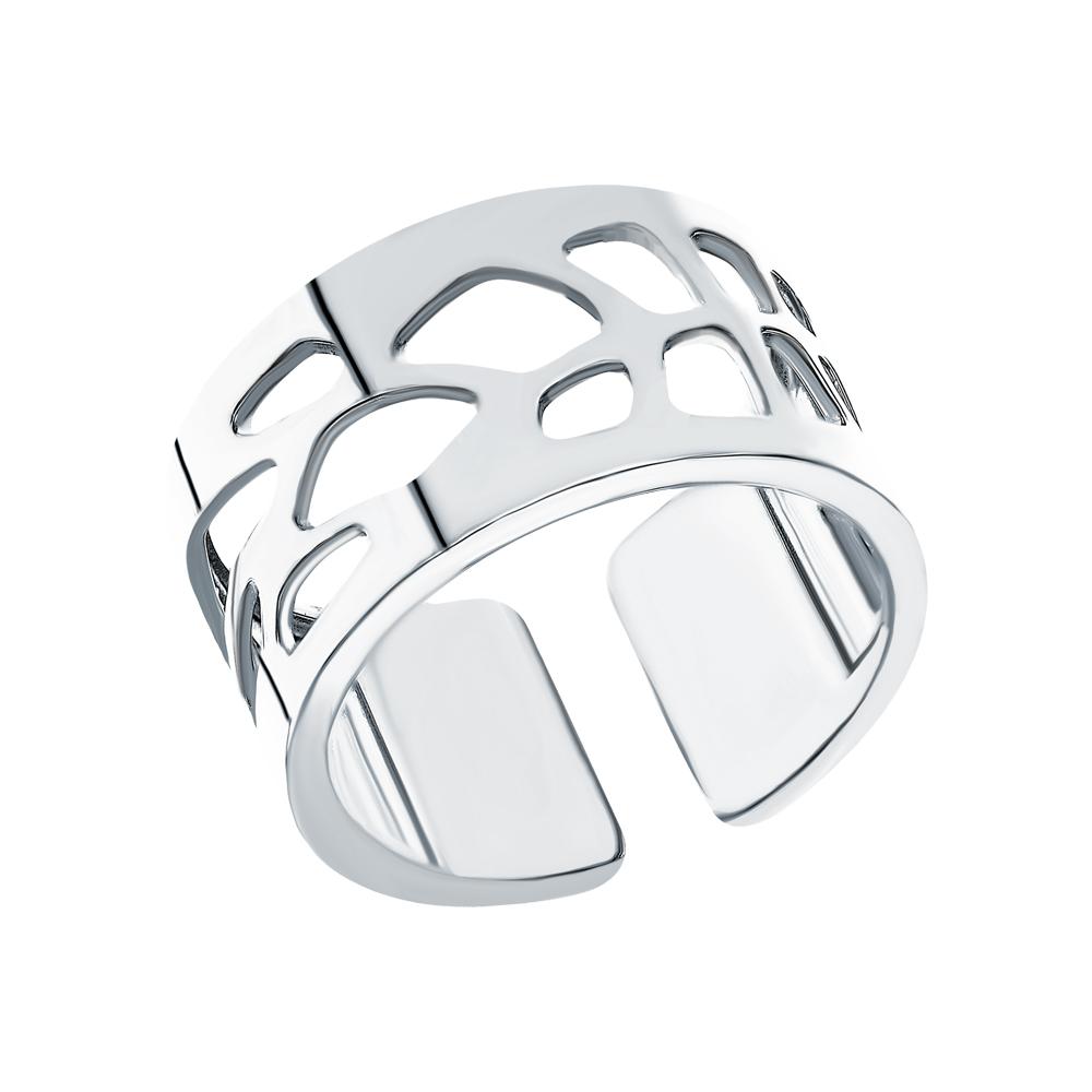 Фото «Стальное кольцо»