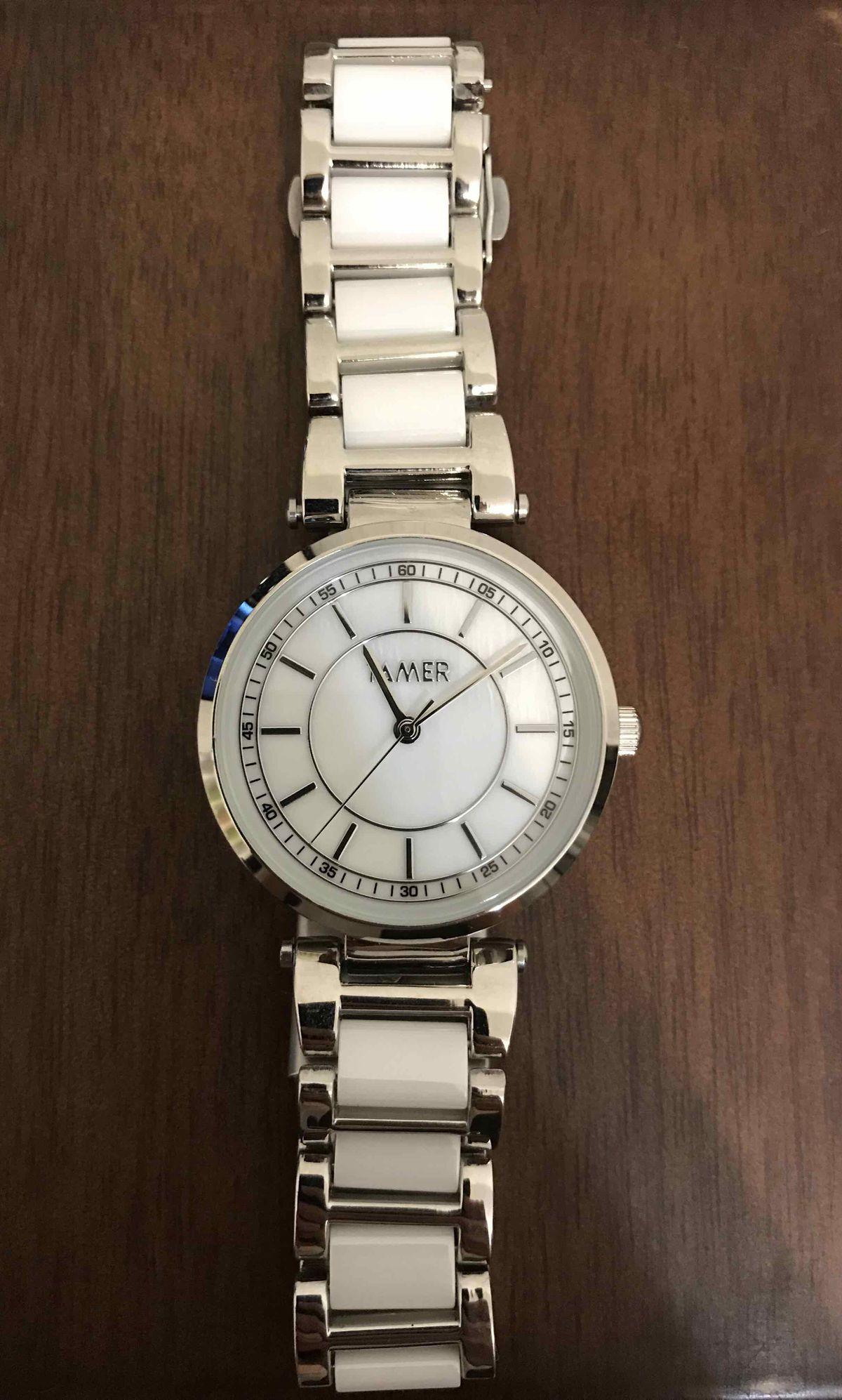 Часы и стильное украшение-два в одном !!!!