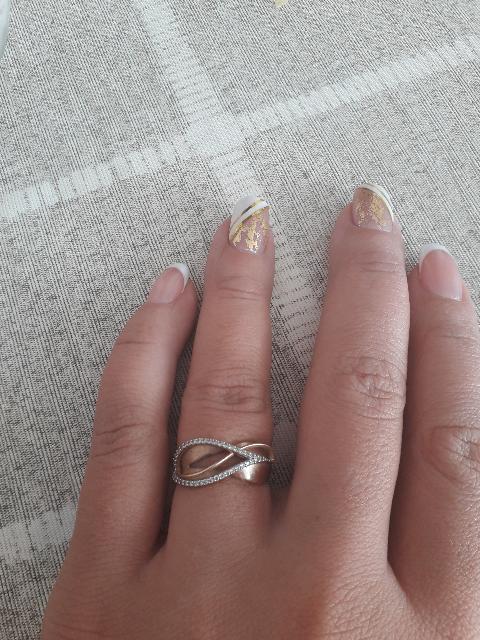Суперское кольцо!!!