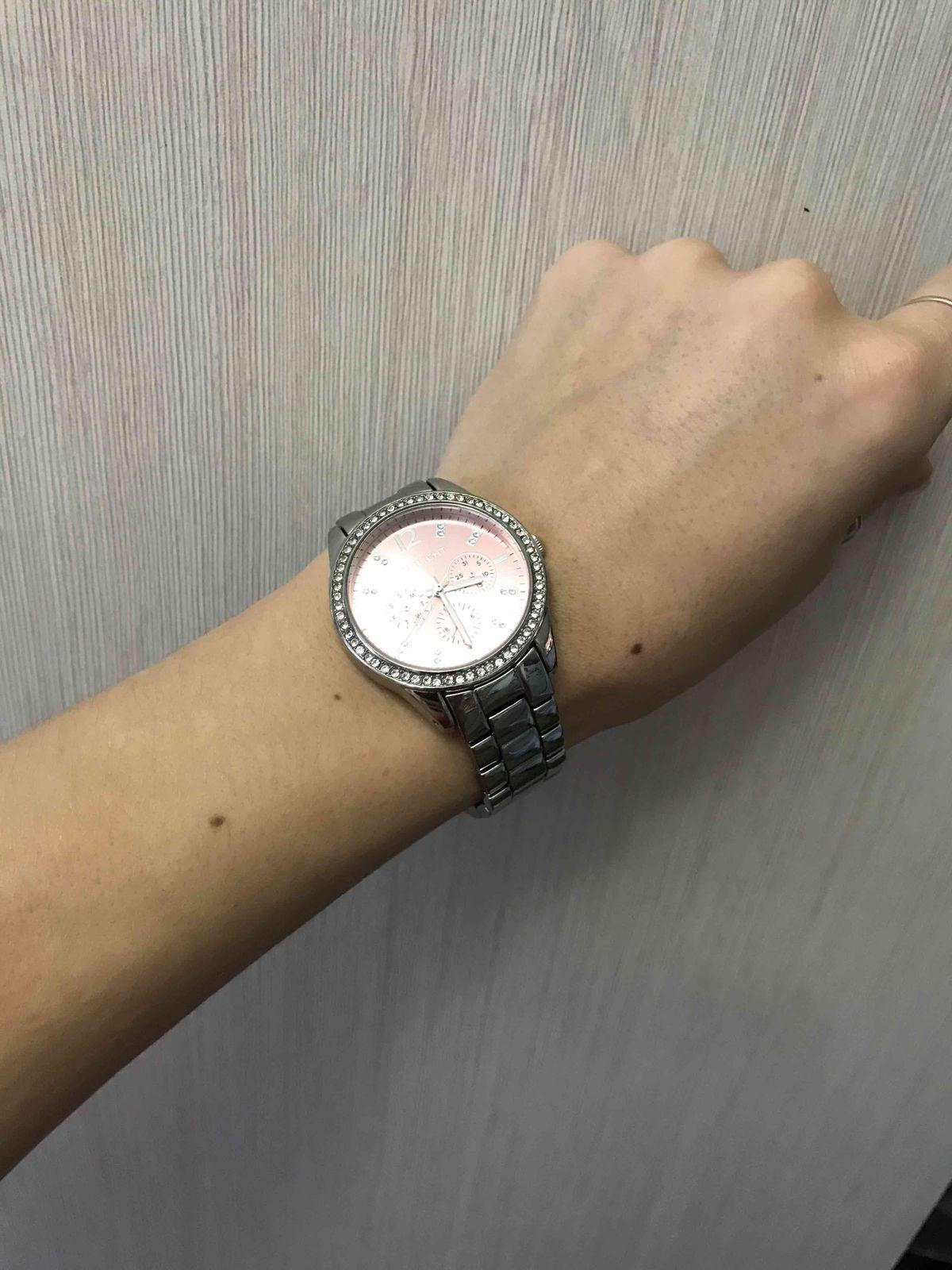 Часы супер!!!