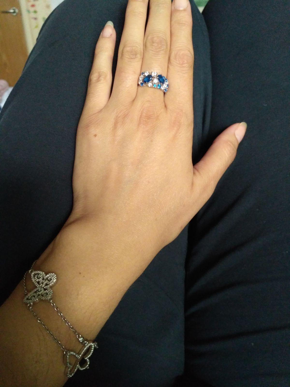 Очаровательный браслет :)