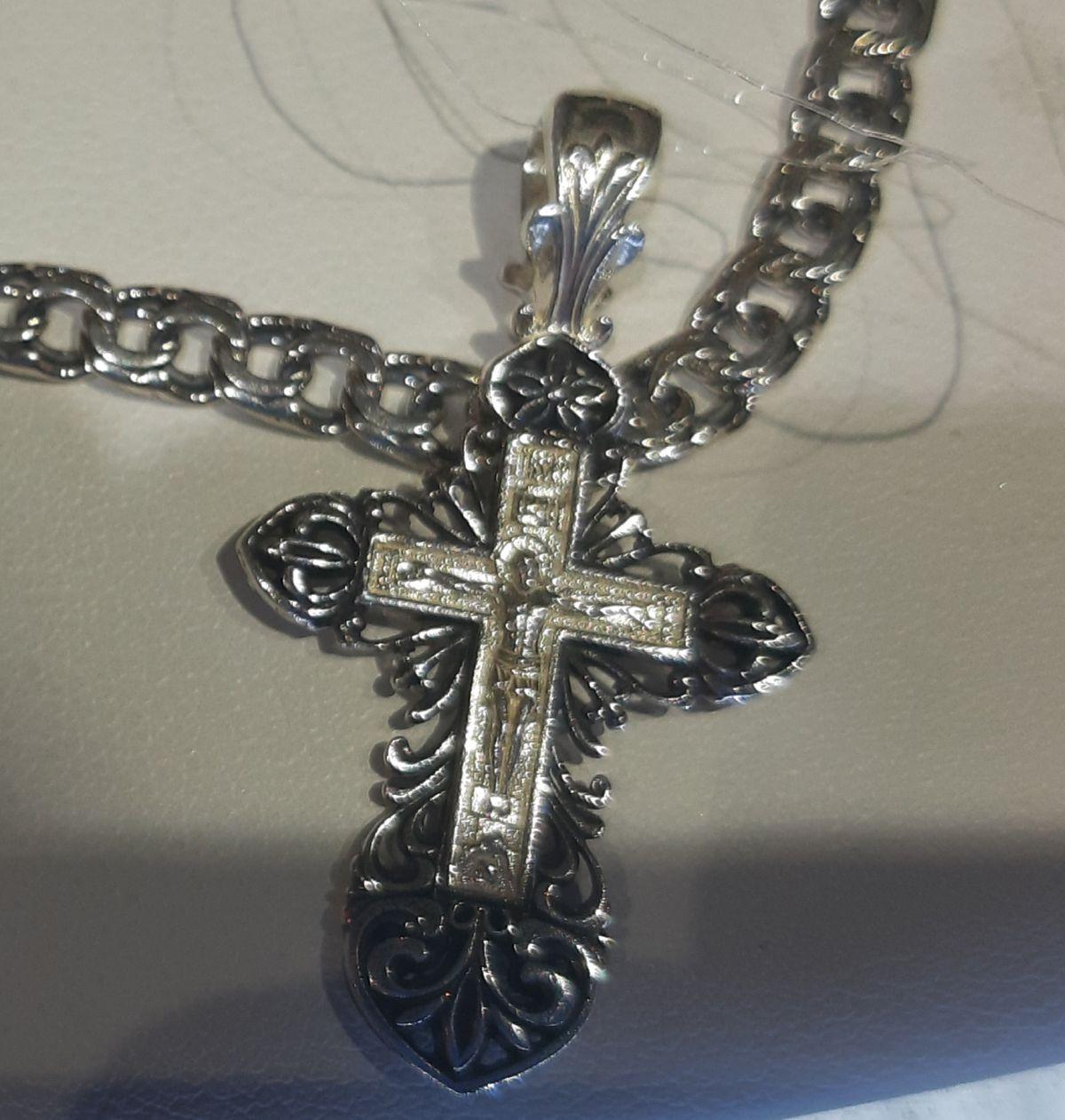 Подарок папе на Др