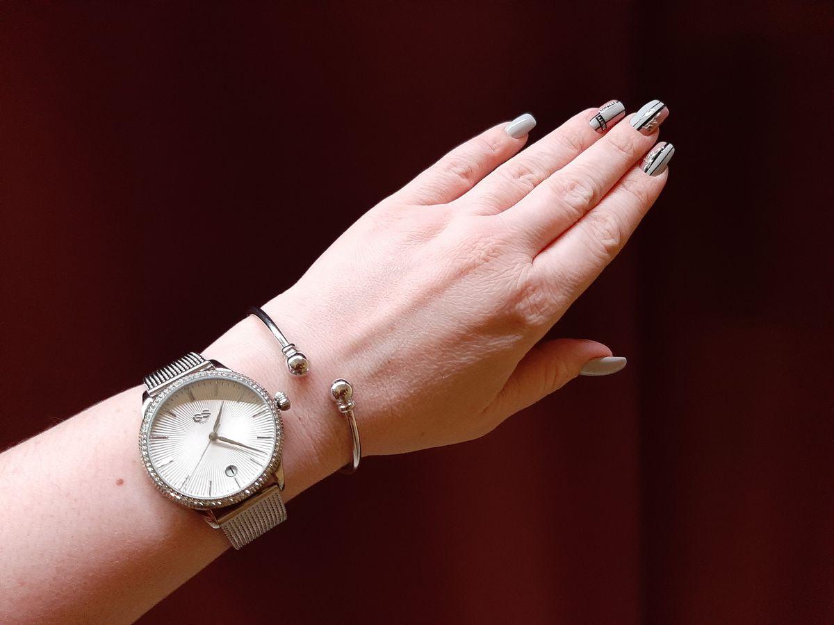 Часы просто мечта