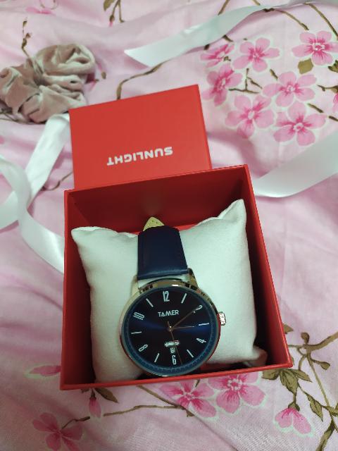 Офигенно красивые мужские часы!!!