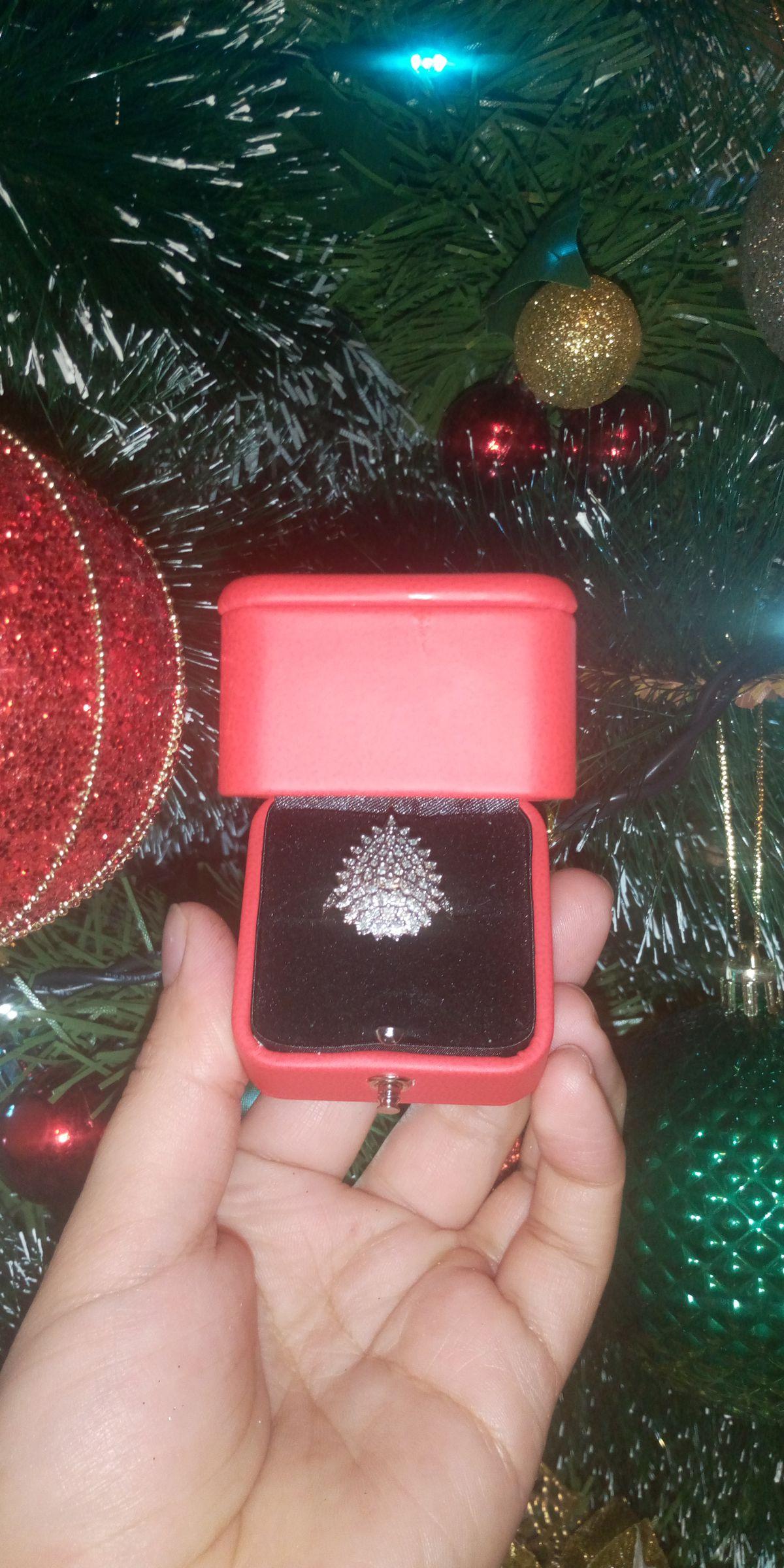 Подарок моей мечты