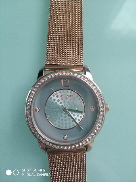 Супер часы на каждый день