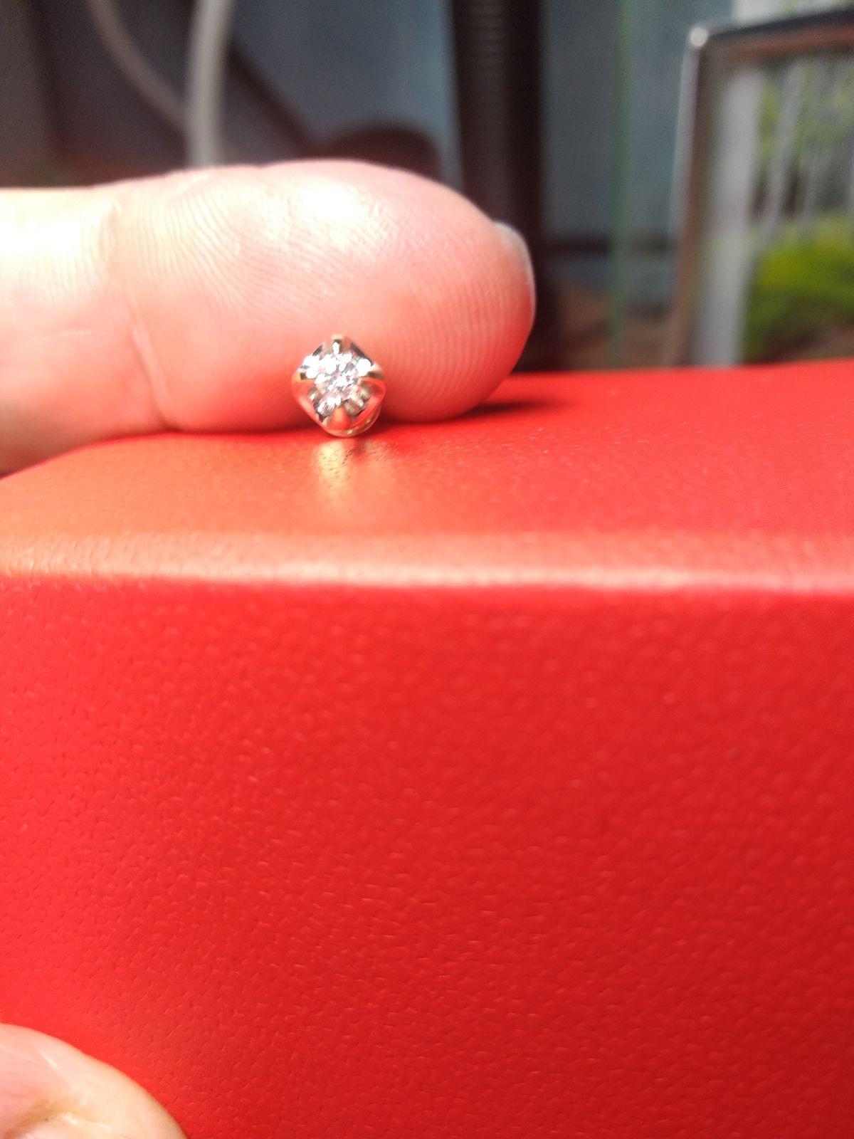 Лучшие из бриллиантов