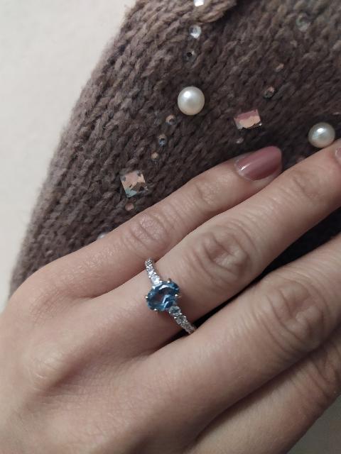 Супер клевое кольцо,по классной цене