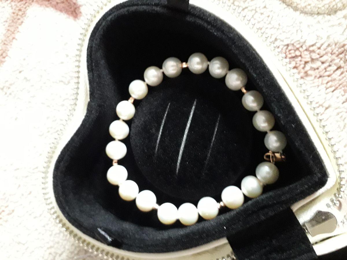 Классные браслеты