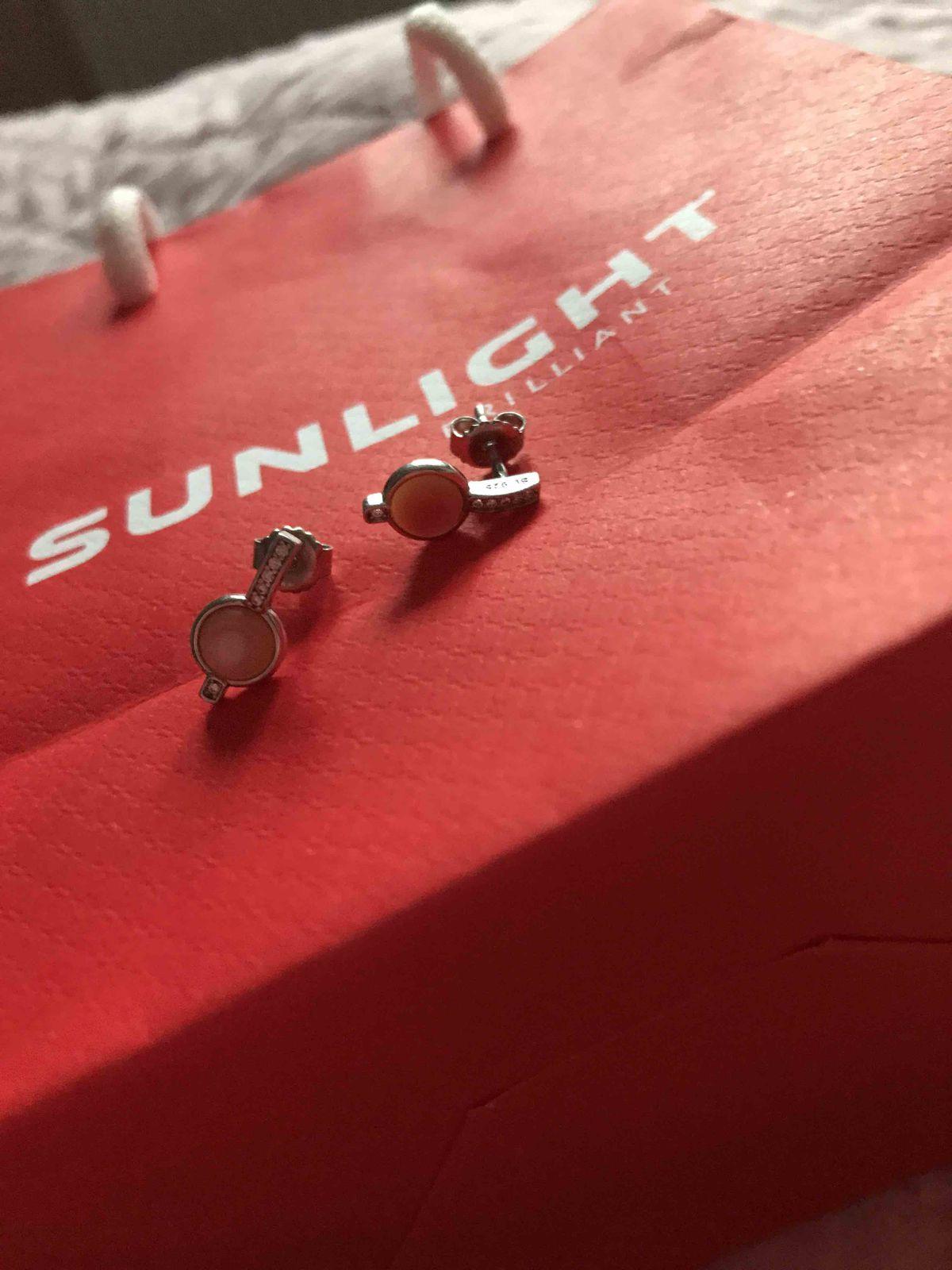 Классные сережки, довольна покупкой подностью, рекомендую, аккуратные,супер