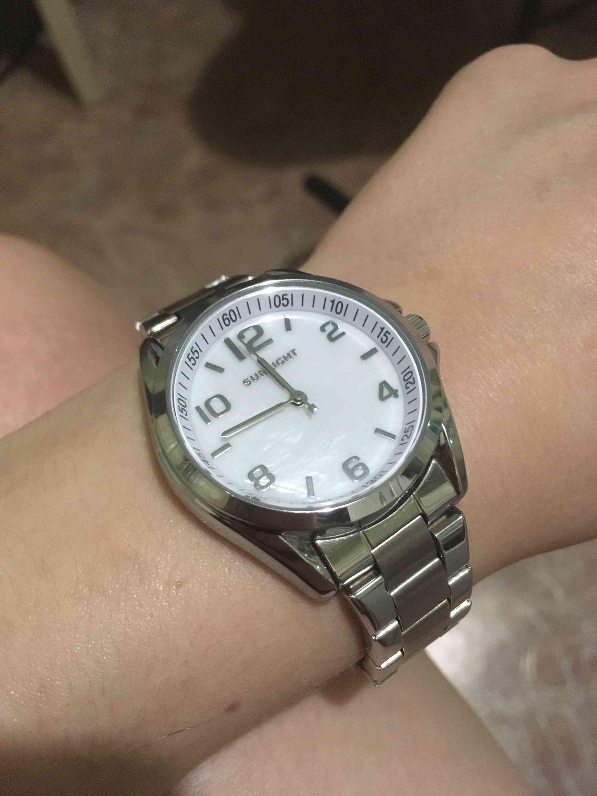 Часы моей мечты😍