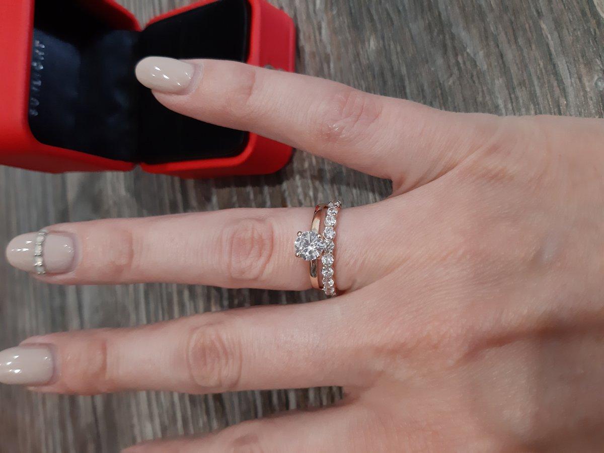 Кольцо принцессы!
