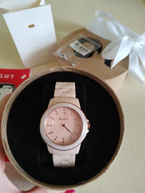 Ооочень красивые часы)))