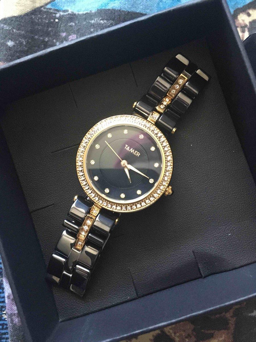 Часы супер 🥰