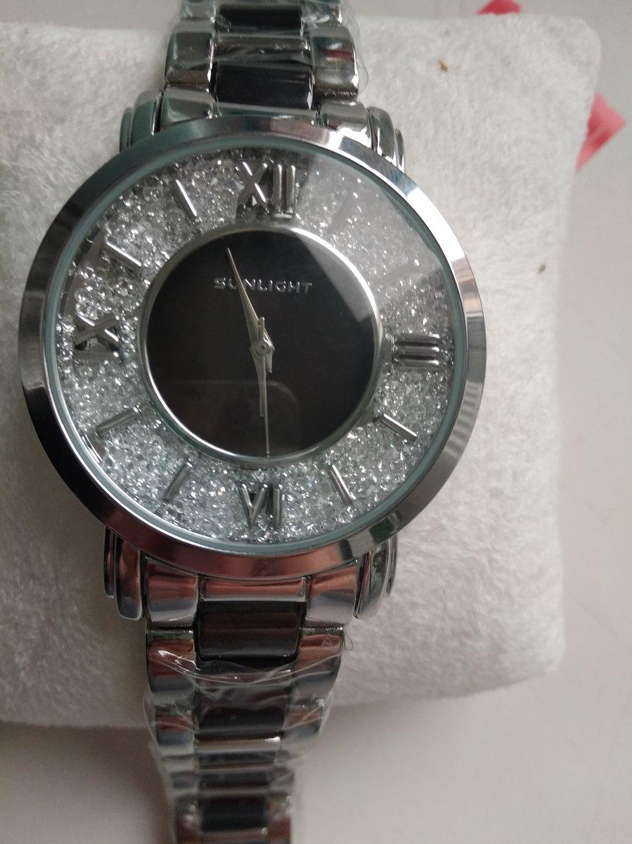 Отличные часы! Рекомендую!