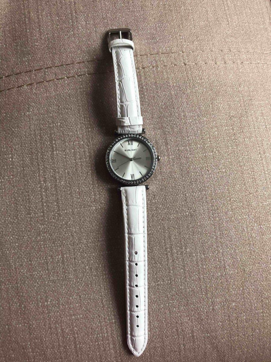 Отличные часы 👍