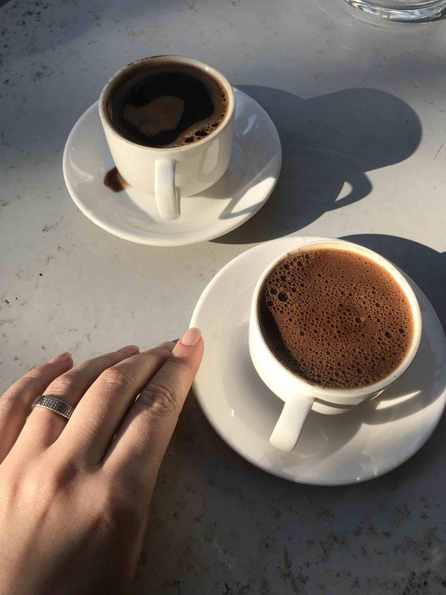 Стильное, минималистичное кольцо
