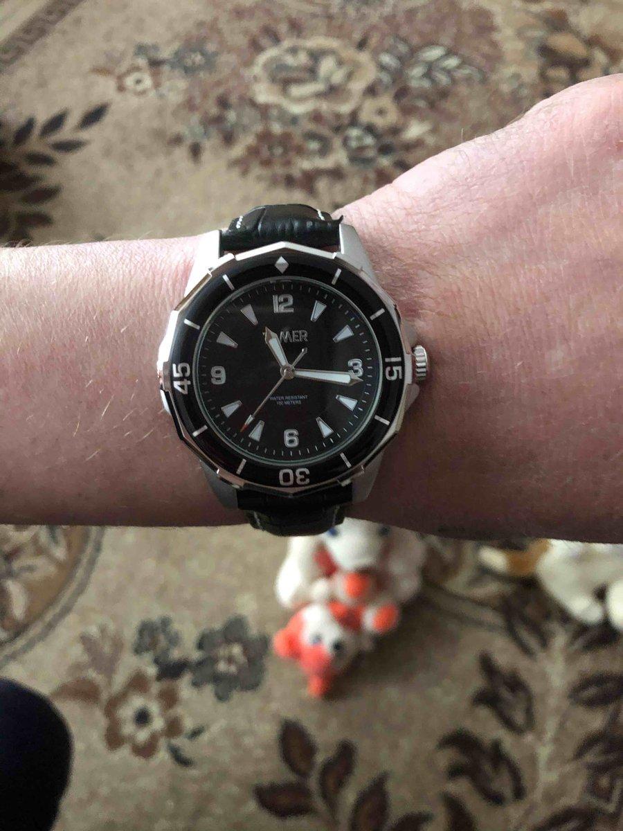 Отличные часы. супер