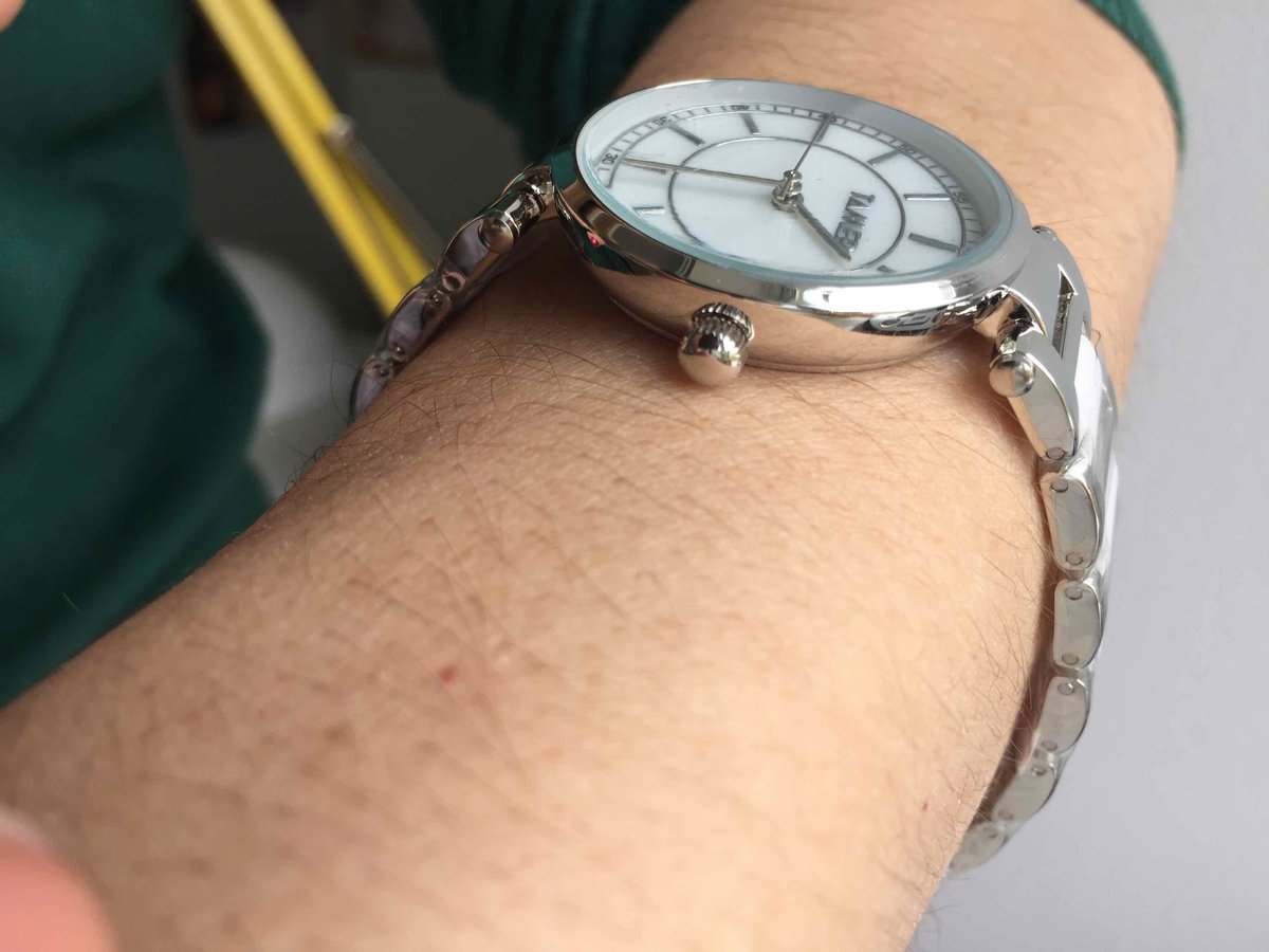 Часы женские 🤩