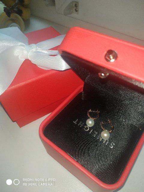 Лучшие друзья девушек это бриллианты!!!